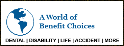 A World of Benefit Choices